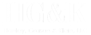 HG_Logo_Reverse_Web