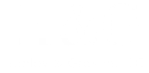 HG_Logo_Stacked_Reverse