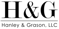 HG_Logo_Stacked_1C_200x
